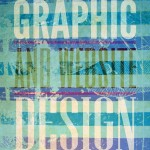 Graphic Design Vs. Web Design